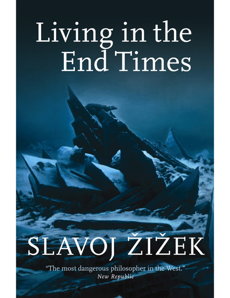 living-in-the-end-times.pdf