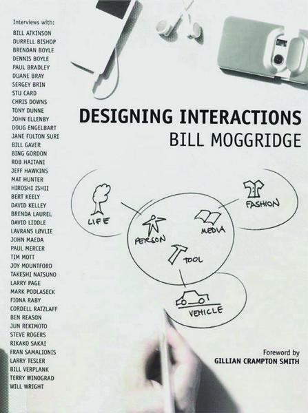 designing-interactions.pdf