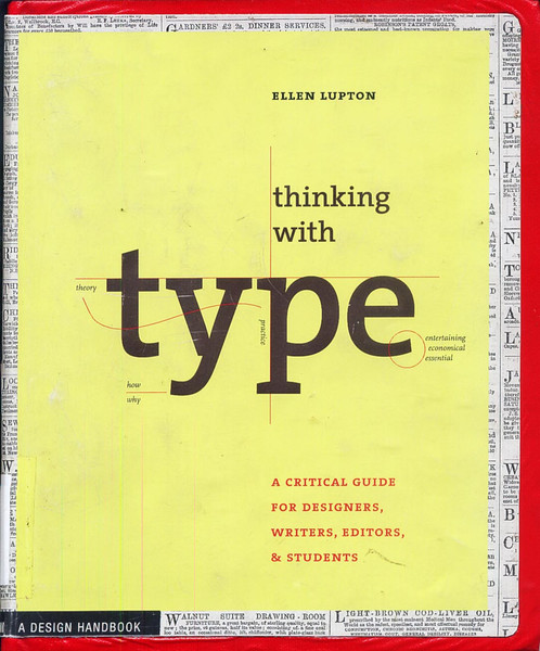 thinking-with-type.pdf