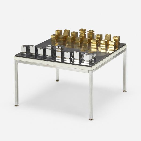 218_1_important_design_december_2019_rena_dumas_chess_set__wright_auction.jpg?t=1574116297