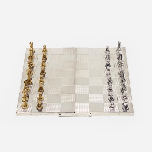 231_2_important_design_december_2019_hermes_unique_chess_set__wright_auction.jpg?t=1574806838