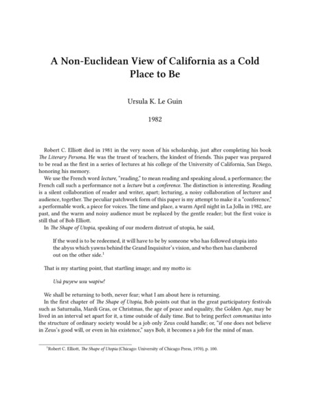 ursula-k-le-guin-a-non-euclidean-view-of-california-as-a-cold-place-to-be.pdf