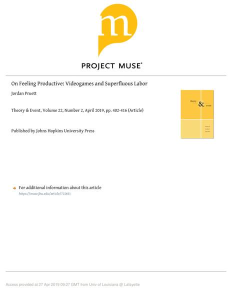 pruett_video-games.pdf