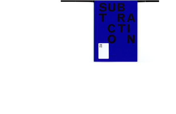 cf292d79a0860be5d8a0f39ed0e06d2e.pdf