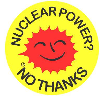 https://en.wikipedia.org/wiki/Smiling_Sun