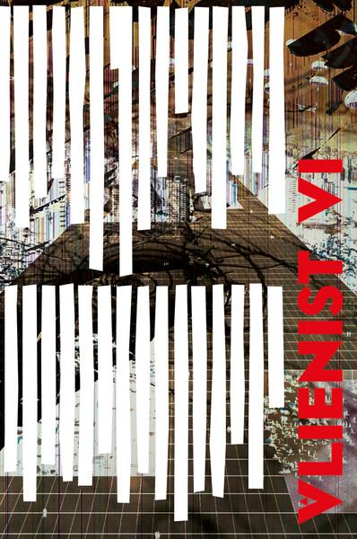alienist-magazine-6_september-2019_transfuturism.pdf