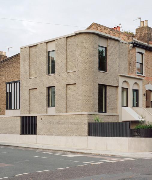 thisispaper_corner-house-3144-architects-london_2.jpg
