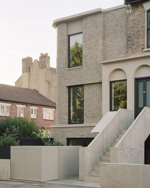 thisispaper_corner-house-3144-architects-london_13.jpg