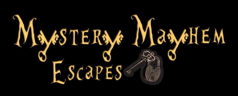 mysterymayhemescapes-logo.png