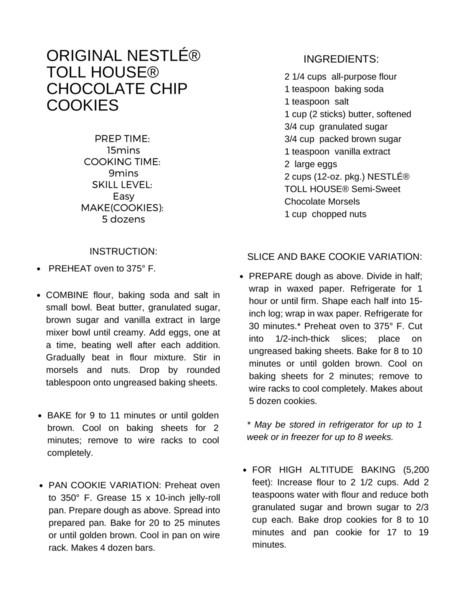 original-nestl-toll-house-chocolate-chip-cookies-4.pdf