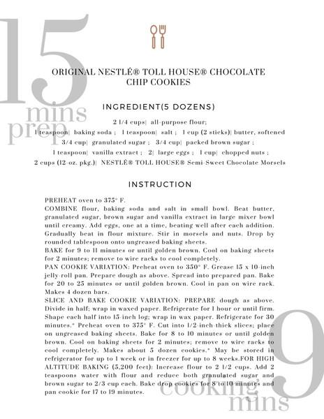 original-nestl-toll-house-chocolate-chip-cookies-3.pdf