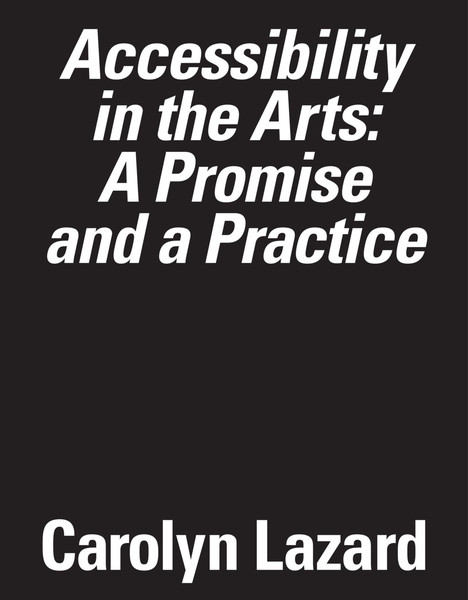 lazard_accessibility_in_the_arts.pdf