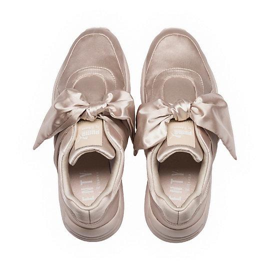 eyeconicwear-puma-fenty-by-rihanna-bow-sneaker-puma-bow-womens-sneakers-pink-tint-4.jpg