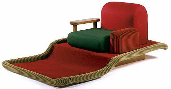 ettore-sottsass-chair1.jpg