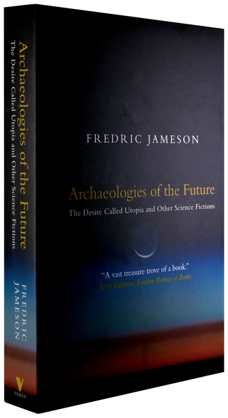 archaeologies-of-the-future-1050st-9481b5b5b3aa833b912743f54af61a4e.jpg