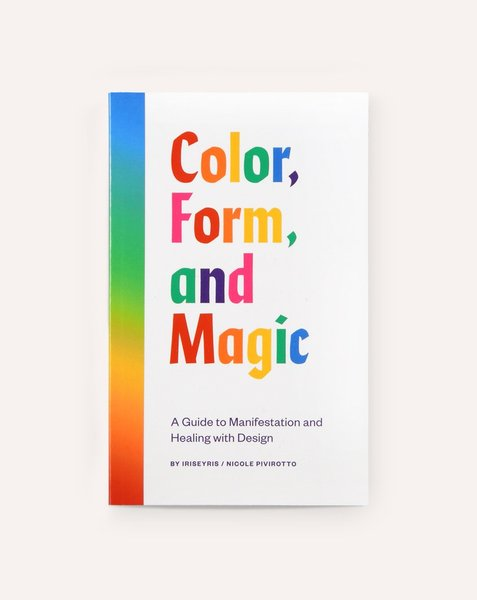 colorformmagic_18s_1024x.jpg?v=1529371958