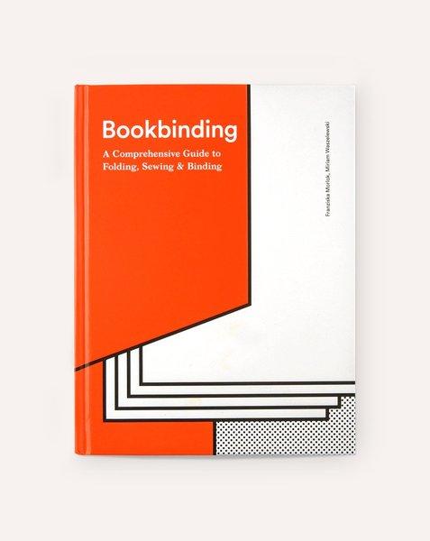 bookbinding_guide_18s_1024x.jpg?v=1530879798