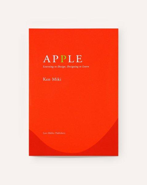 apple_learning_18s_1024x.jpg?v=1525549270