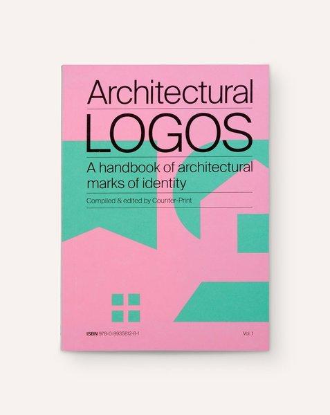 archiecturallogos_19s_1024x.jpg?v=1564054079
