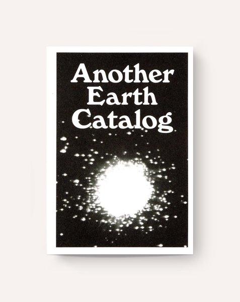 anotherearthcatalog_18s_1024x.jpg?v=1523806893