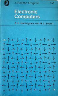 3aee2248fca8702152b070e116402b1f-cover-design-book-covers.jpg