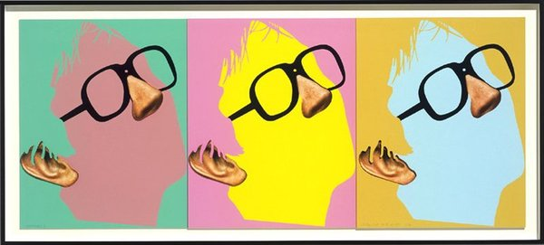john-baldessari-one-face-three-versions-with-nose-ear-and-glasses-800x800.jpg