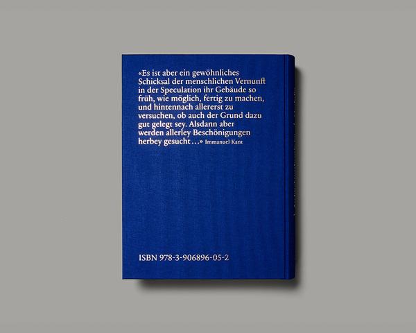18_architekturtheorie_backcover.jpg