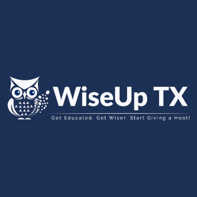 Interview with KP George by WiseUp TX