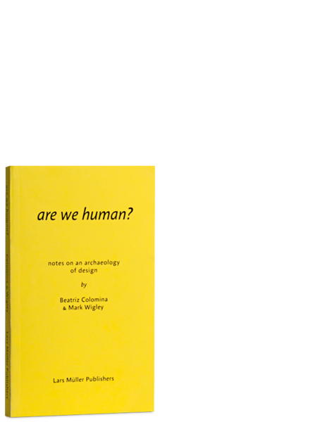 are-we-human04.png