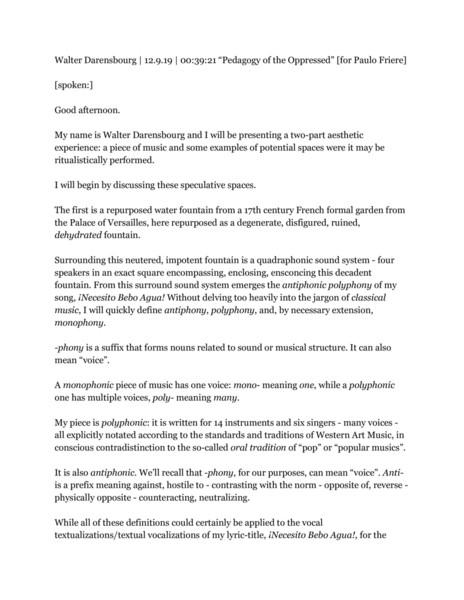 darensbourg_presentation.pdf