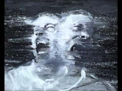 Iannis Xenakis - S.709