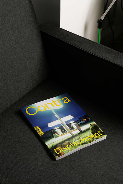 contra-publication-itsnicethat-13.jpg?1516028665