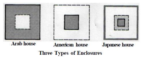 remodeling-house-ideas-135.jpg