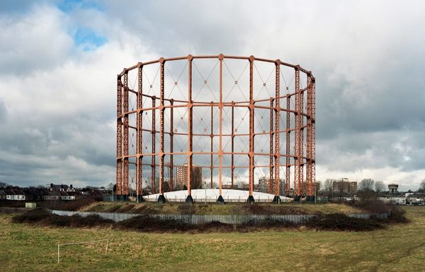 gasholders-uk-offgrid-richard-chivers-photography_dezeen_2364_hero_6-852x547.jpg