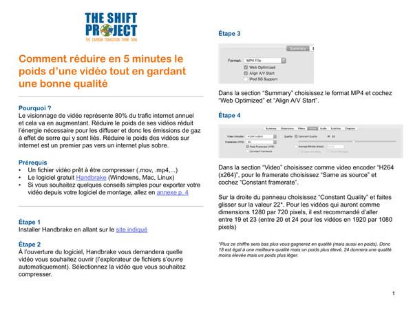guide-r-duire-le-poids-de-vos-vid-os-en-5-minutes_v6.pdf
