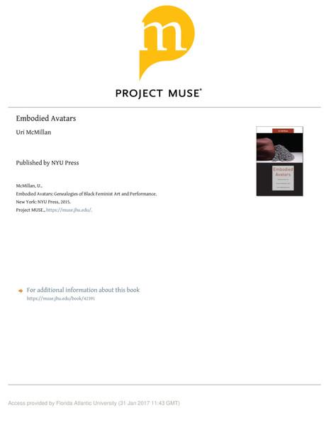 mcmillan_joice-heth.pdf