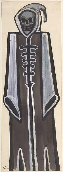 sergey-sudeykin-death-wearing-a-black-robe.jpeg