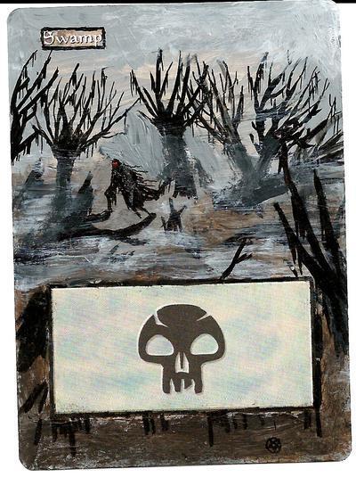 mtg_altered_art_swamp_by_killjoy1230_d54q1sw-fullview.jpg