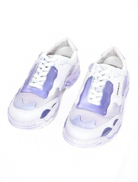 rombaut_purple_trainer_close.jpg?v=1568375921
