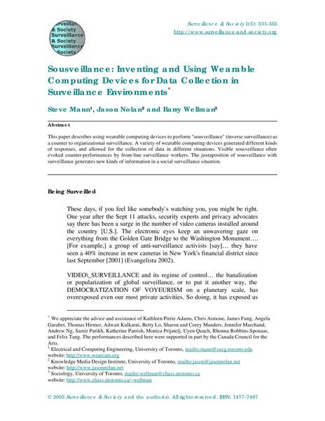 mann-nolan-and-wellman-surveillance-society-sousveillance.pdf