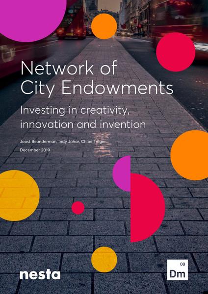 network_of_city_endowments.pdf