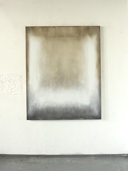 bild_2327_airy_brightness_150_120_4_cm_mixed_media_on_canvas_2019_studioview_02.jpg