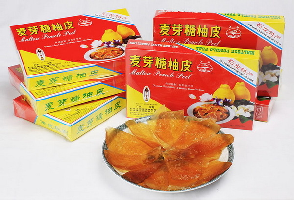 the-delicious-local-specialty-of-china-maltose-pomelo-peel-since-1856.jpg