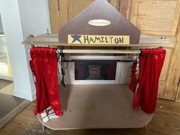 stage-hamilton-fireplace.jpg