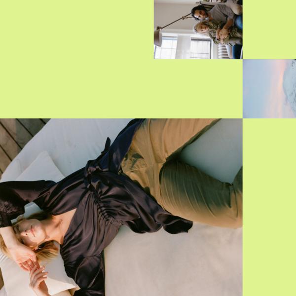 Homepage - Ransom Ltd