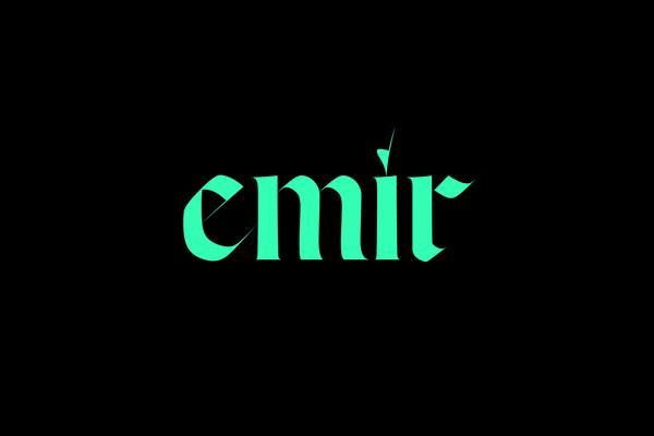 emir_3.jpg