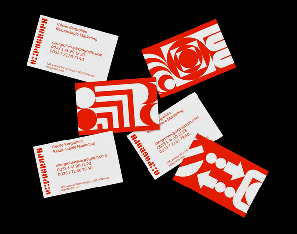 expograph_business_cards.jpg