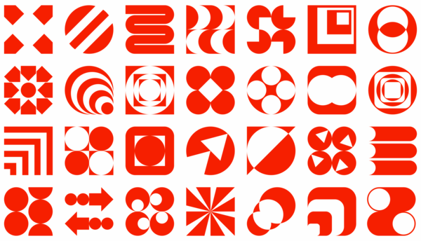 expograph_icons_set_01a.png