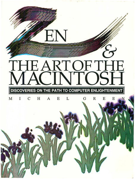 zen__the_art_of_macintosh1986.pdf