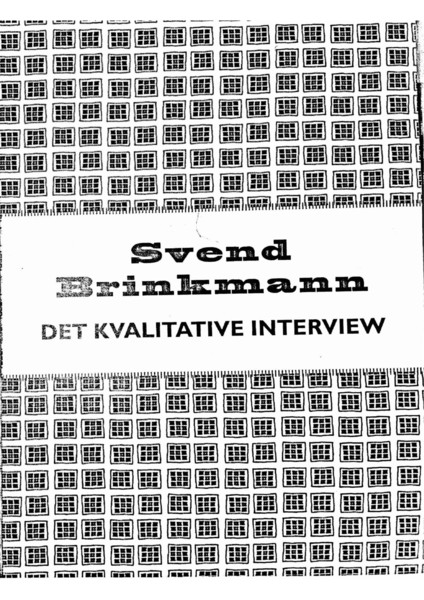 brinkman-svend-2014-kap-1.pdf
